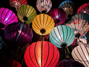 art-bright-chinese-lanterns-707265